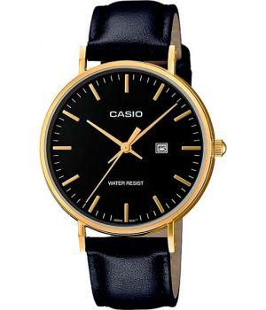 Casio LTH-1060GL-1A