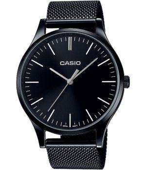 Casio LTP-E140B-1A