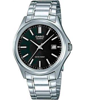 Casio MTP-1183PA-1A