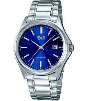 Casio MTP-1183PA-2A