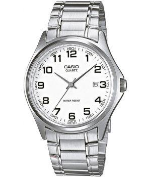 Casio MTP-1183PA-7B