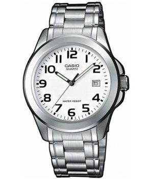 Casio MTP-1259PD-7B