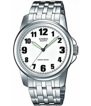 Casio MTP-1260PD-7B