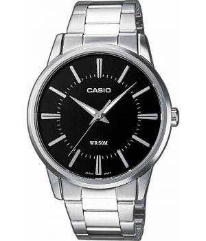 Casio MTP-1303PD-1A