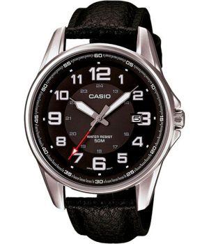 Casio MTP-1372L-1B