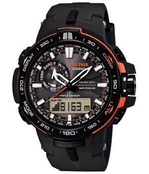 Casio Pro Trek PRW-6000Y-1E
