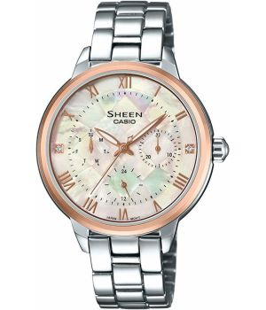Casio Sheen SHE-3055SG-7A