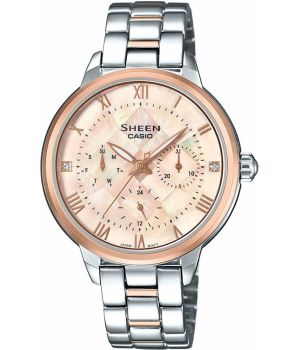 Casio Sheen SHE-3055SPG-4A