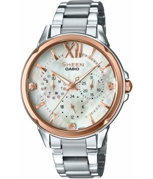 Casio Sheen SHE-3056SG-7A