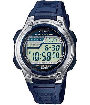 Casio W-212H-2A