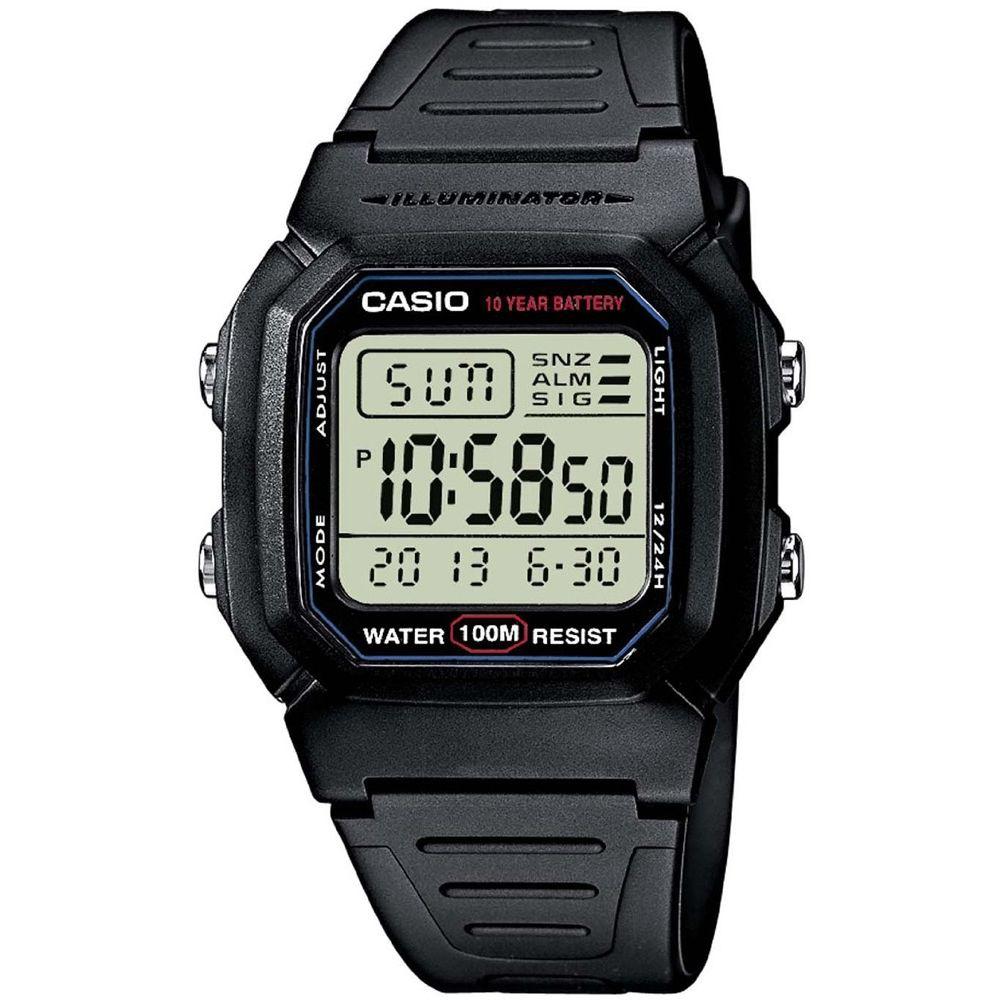 Часы Касио Официальный Магазин Сайт