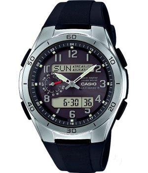 Casio Wave Ceptor WVA-M650-1A2