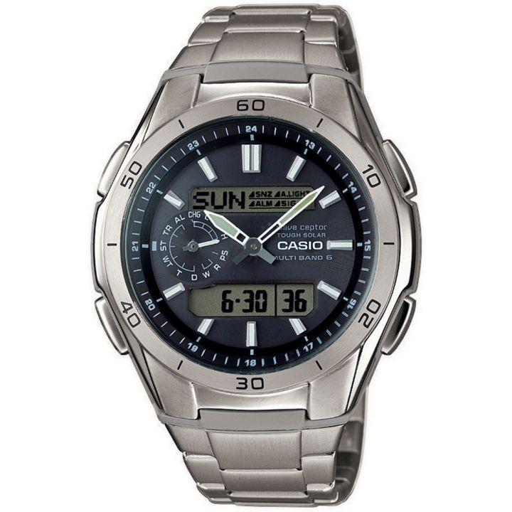 Casio купить часы