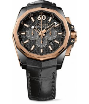 Corum Admiral 132.201.86/0F01 AN11