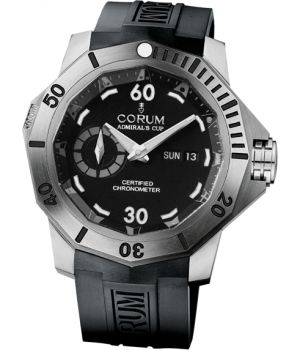 Corum Admiral 947.950.04/0371 AN12