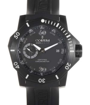 Corum Admiral 947.950.94/0371 AN22