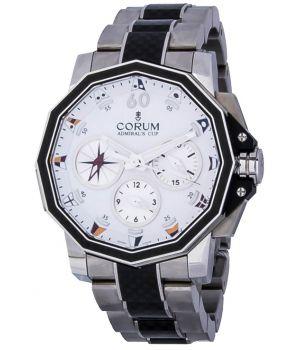 Corum Admiral 986.691.11 / V761 AA92