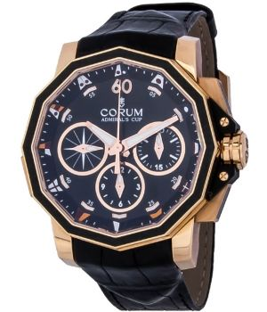 Corum Admiral 986.691.13 / 001 AN32
