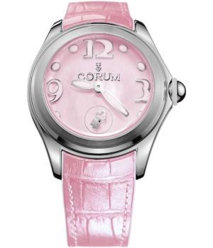 Corum Bubble L295/03048