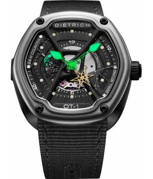 Dietrich Organic Time OT-1