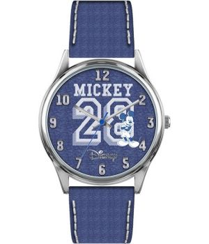 Disney by RFS Mickey Mouse D4009MY