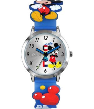 Disney by RFS Mickey Mouse D4903MY
