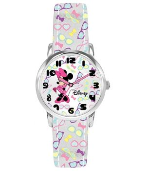 Disney by RFS Minnie Mouse D1503ME