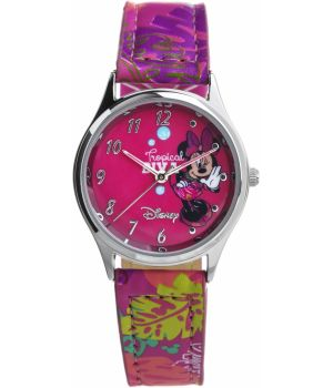 Disney by RFS Minnie Mouse D419SME