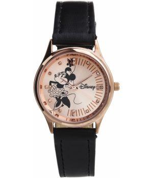 Disney by RFS Minnie Mouse D439SME