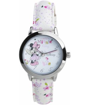 Disney by RFS Minnie Mouse D4803ME