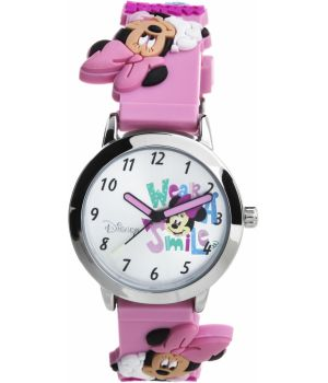 Disney by RFS Minnie Mouse D5003ME
