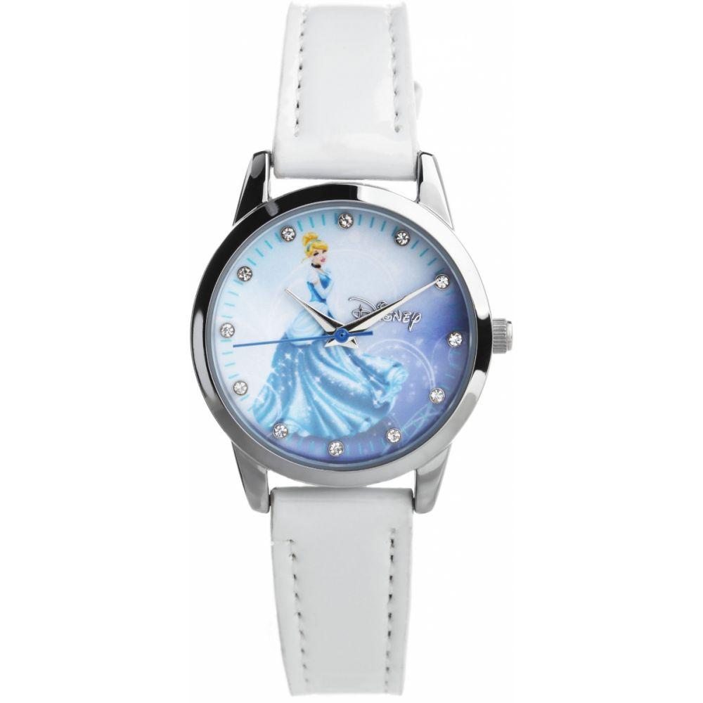 24c01258 Часы Disney by RFS Princess D0201P купить в Москве по выгодной цене