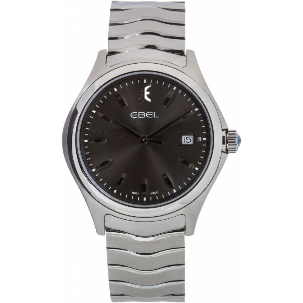 Москве продать эбел швейцарские часы в часа в 1 студии стоимость