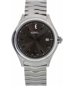 Ebel Wave 1216239