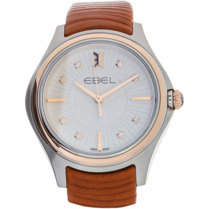 Ebel Wave 1216299