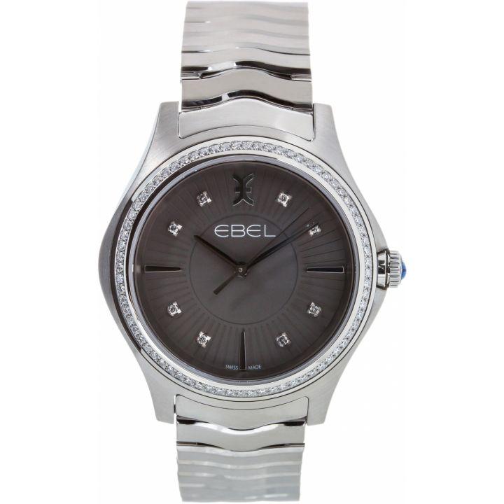 Ebel Wave 1216304