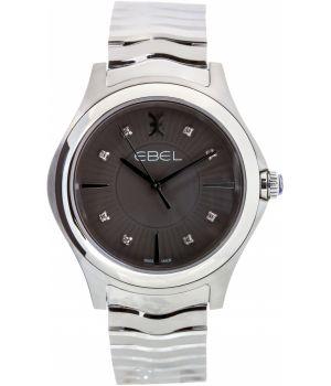 Ebel Wave 1216307