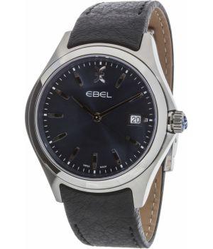 Ebel Wave 1216329