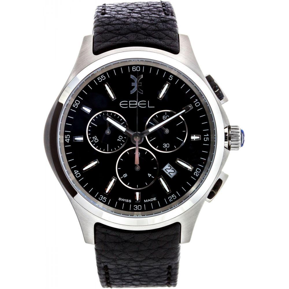 можно продать старинные часы сколько за