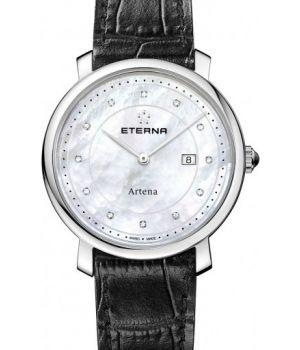 Eterna Artena 2510.41.66.1251