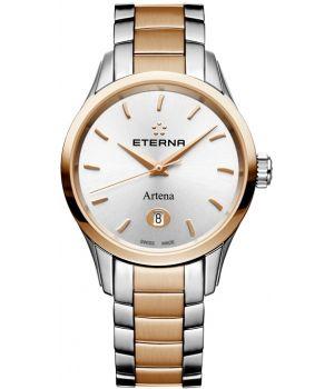 Eterna Artena 2530.53.11.0287