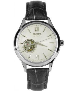Orient Fashionable FDB0A005W0