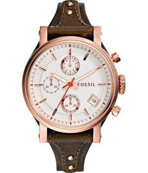 Fossil Boyfriend ES3616