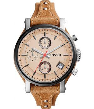 Fossil Boyfriend ES4177