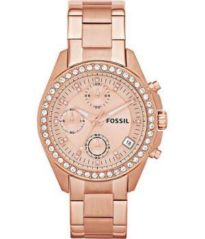 Fossil Decker ES3352