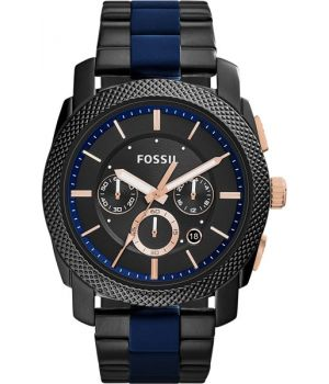 Fossil Machine FS5164