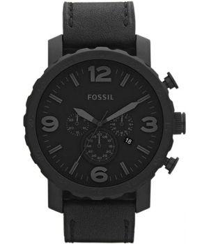 Fossil Nate JR1354