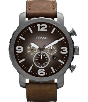 Fossil Nate JR1424