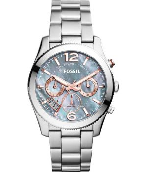 Fossil Perfect Boyfriend ES3880