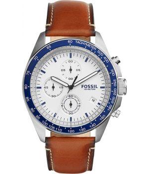 Fossil Sport 54 CH3029